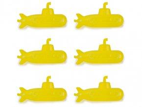 Ledové ponorky