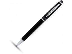 Kovové kuličkové pero Balmain