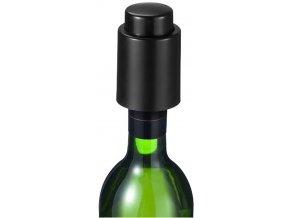 Vakuová zátka na víno
