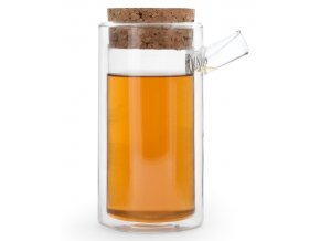 TP04 Ora Teapot Filled