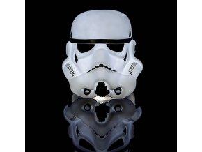 LED světlo Star Wars - Storm Trooper