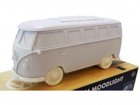Lampička Volkswagen