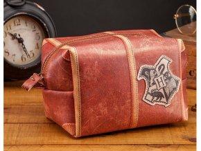 Toaletní taška Harry Potter
