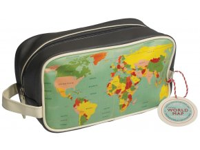 25801new washbag world