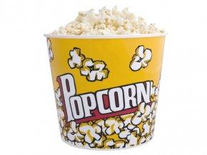 Nádoba na popcorn - 6,8L