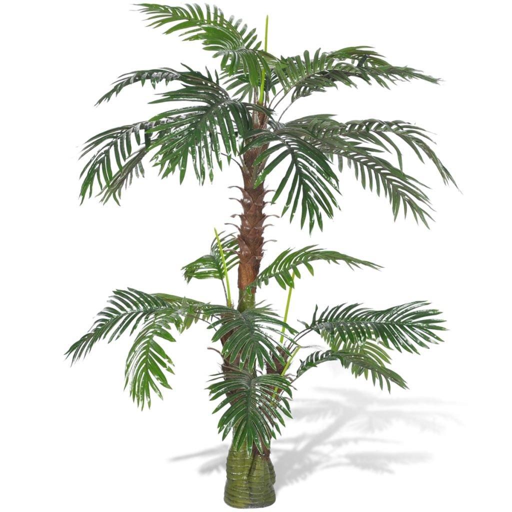 Umělá cykasová palma | 150 cm