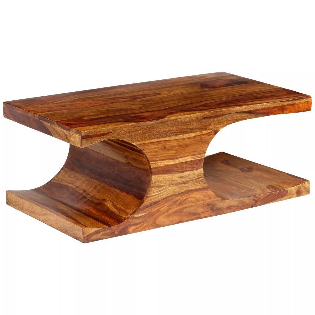Konferenční stolek | 90x50x35 cm