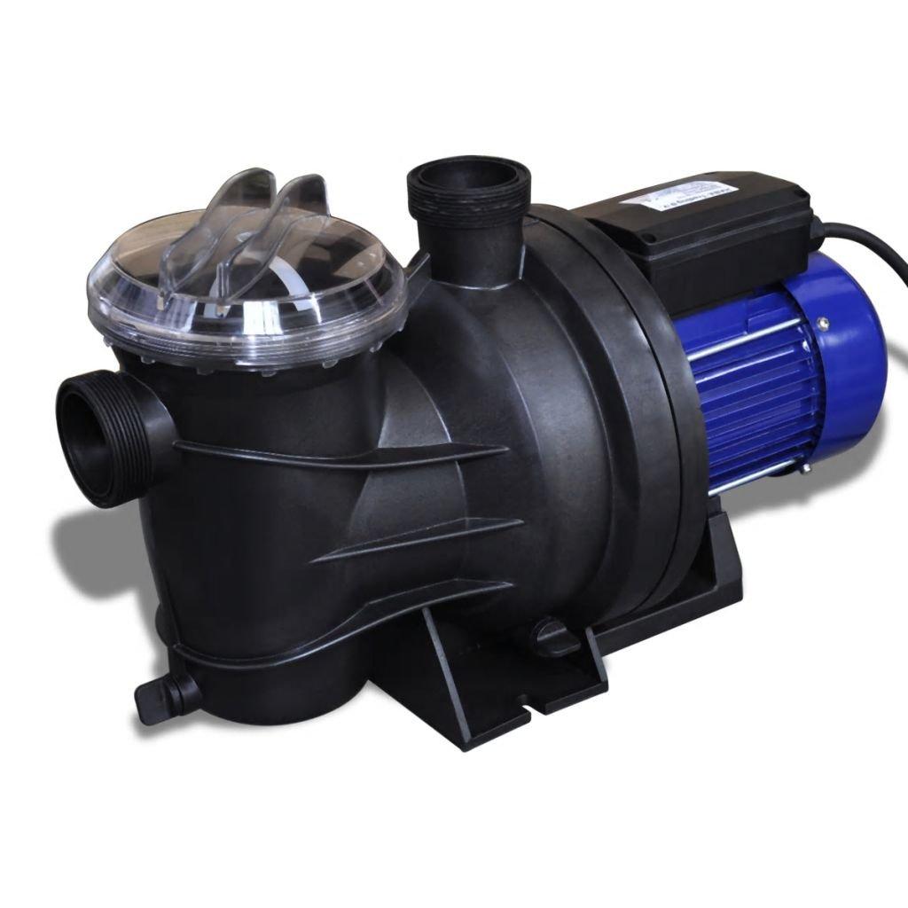 Bazénové čerpadlo elektrické | 1200 W