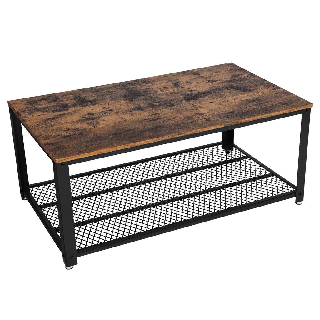 Konferenční stolek Graham   106x60x45 cm