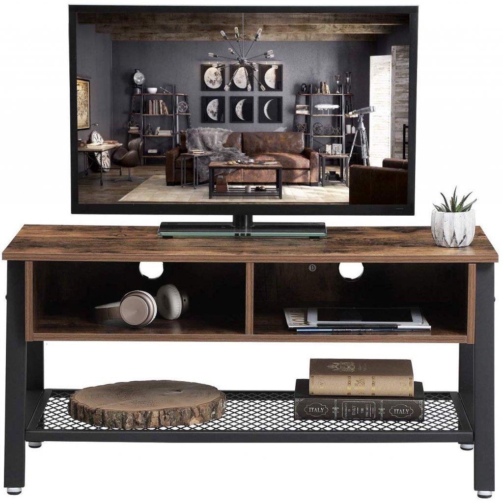 TV stolek Foxfield | 100x40x50 cm