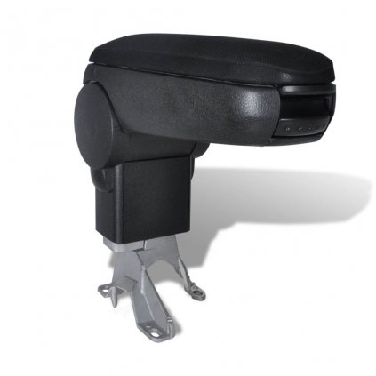 Loketní opěrka do auta pro VW Golf 4 Bora New Beetle
