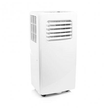 Klimatizace Tristar AC-5477 7000 BTU 780 W | bílá