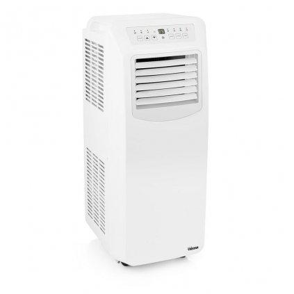 Klimatizace Tristar  AC-5560 10000 BTU 1040 W | bílá