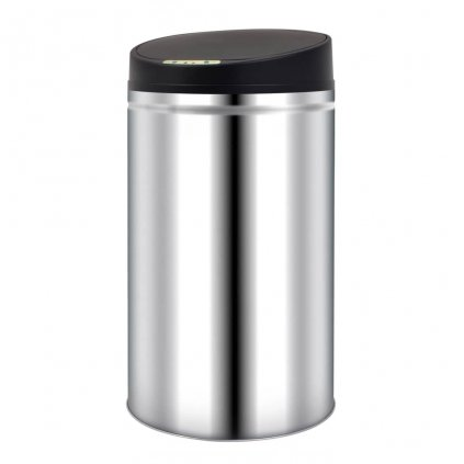 Automatický odpadkový koš se senzorem   42L