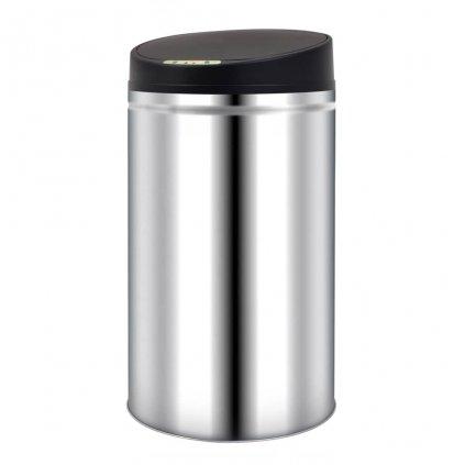 Automatický odpadkový koš se senzorem | 42L