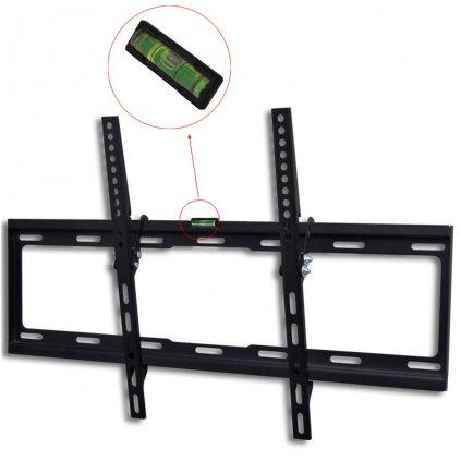 Naklonitelný nástěnný držák na televizor | 600x400 mm