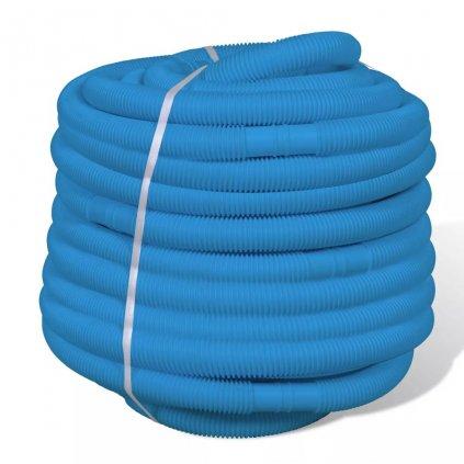 Bazénová hadice - tloušťka 32mm | 50 m