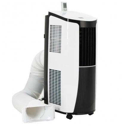 Přenosná klimatizace 2600 W (8870 BTU)