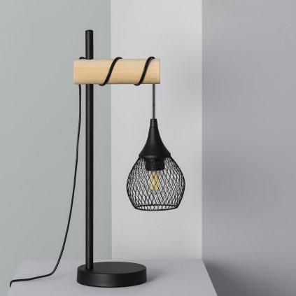 monah table lamp
