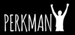 PERKMAN.sk