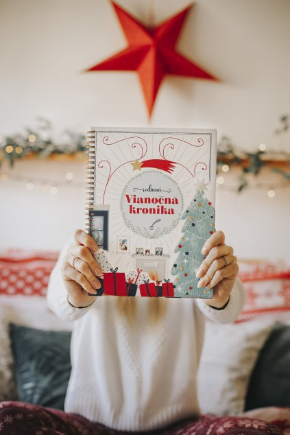 Vianočná kronika
