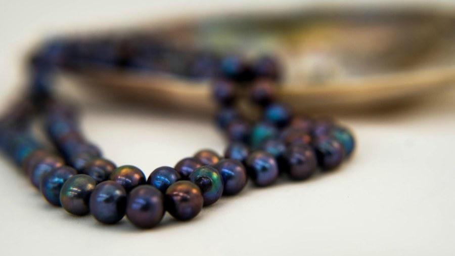 7 způsobů, jak poznat pravé perly.