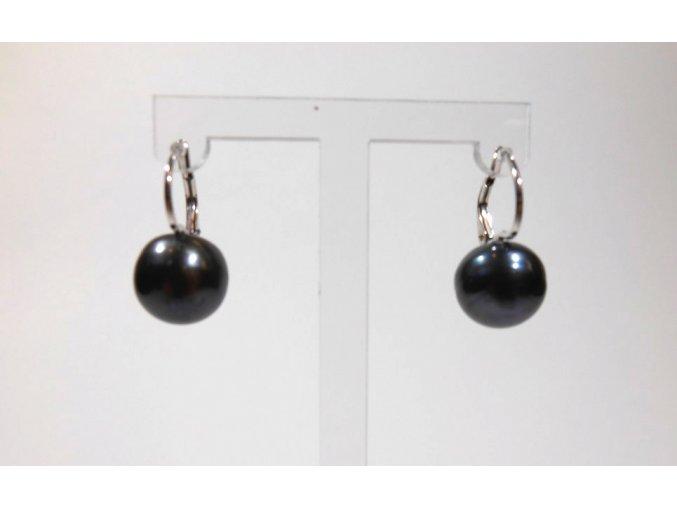 mini tmava perla2