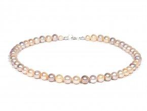 Perly jsou nejlepší dárek pro ženu