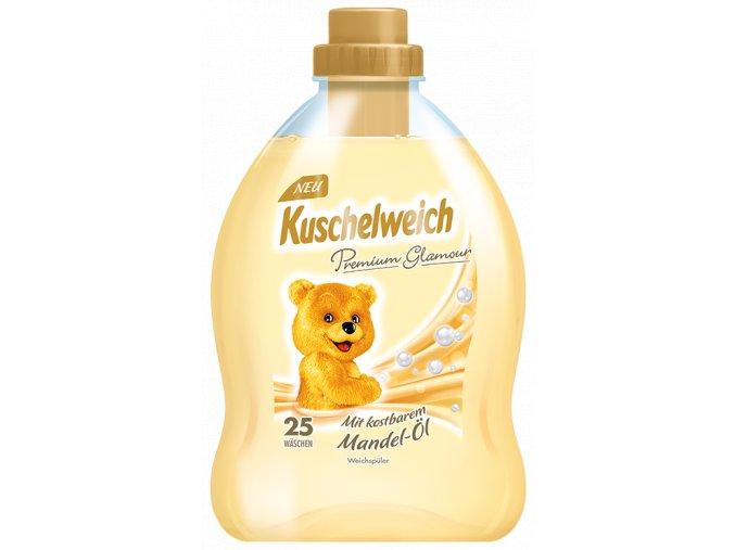 Kuschelweich Premium Glamour 26 dávek