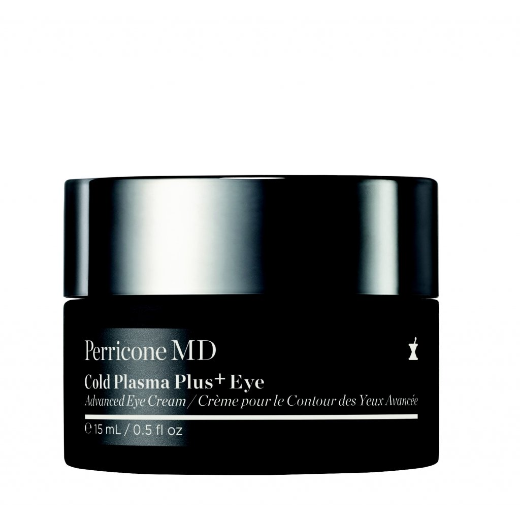 651473534204 Cold Plasma Plus+ Eye Advanced Eye Cream 0.5 oz PRIMARY u4