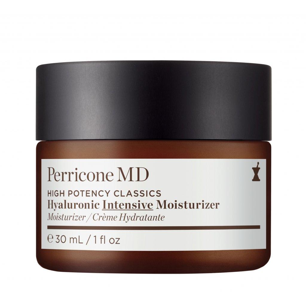 651473706113 High Potency Classics Hyaluronic Intensive Moisturizer 1 oz PRIMARY u5