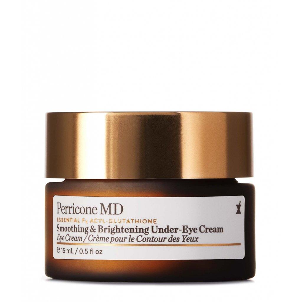 651473535607 Essential Fx Smoothing & Brightening Under Eye Cream 0.5 oz Primary u13