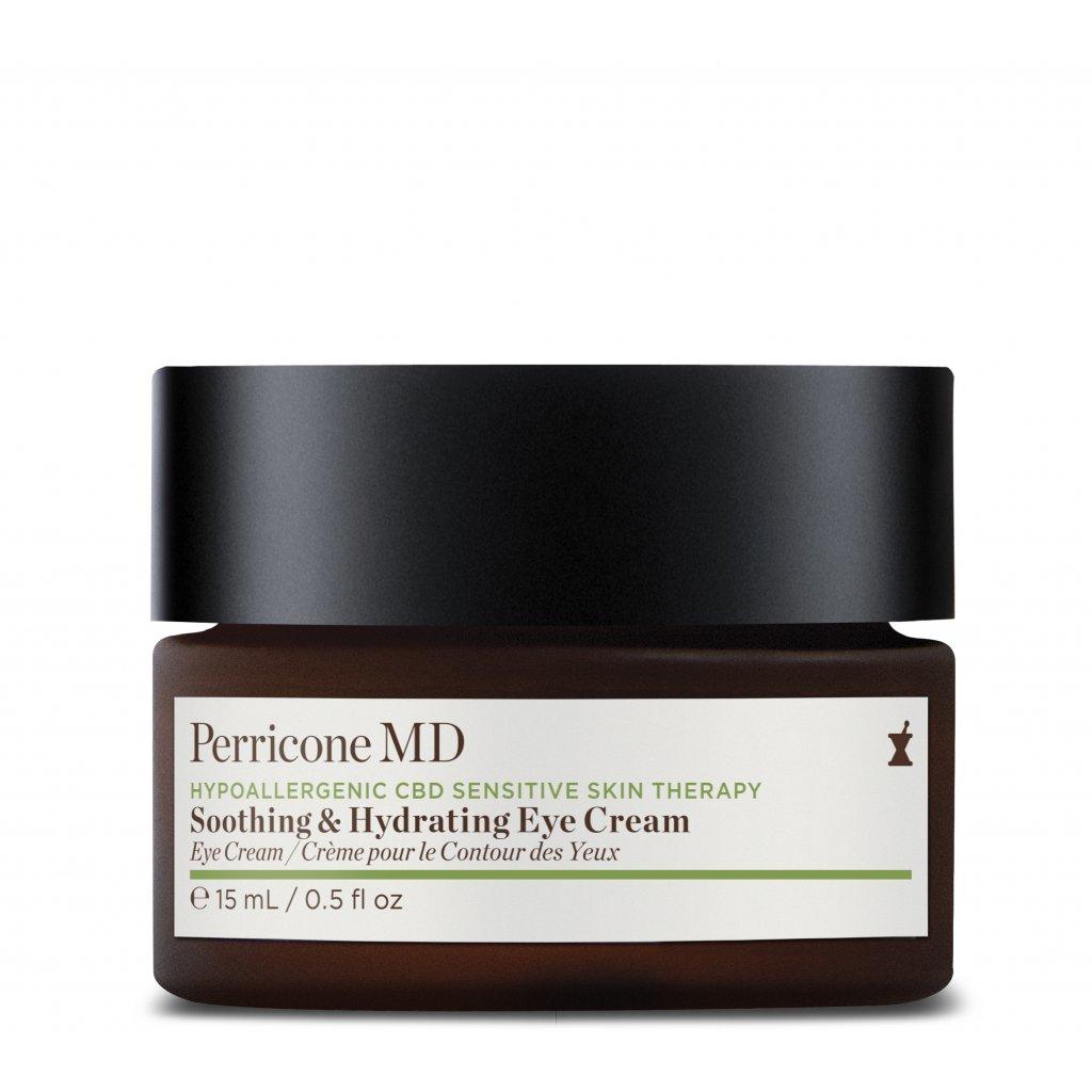 651473710721 CBD SensitiveSkin Eye Cream 0.5oz Primary (1)