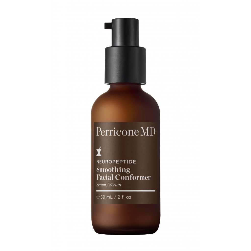 651473706243 Neuropeptide Smoothing Facial Conformer 2 oz PRIMARY (1)
