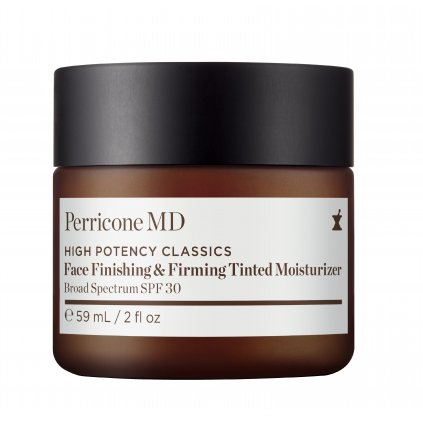 651473707974High Potency Classics Face Finishing & Firming Tinted Moisturizer 2 oz PRIMARY u1