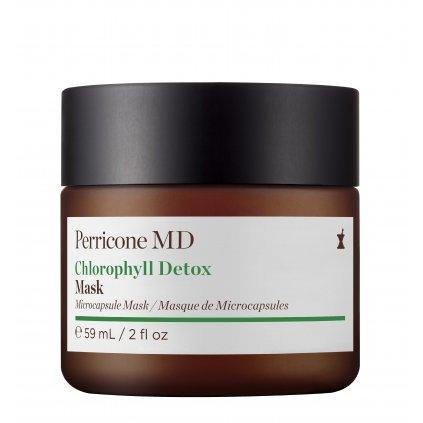 651473710776 Chlorophyll Detox Mask 2 oz PRIMARY 10