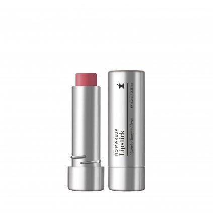 No Makeup Skincare  Pečující rtěnka, SPF 15