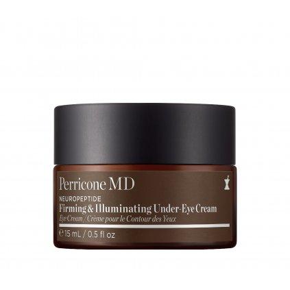 651473704331Neuropeptide Firming & Illuminating Under Eye Cream 0.5 oz PRIMARY v2