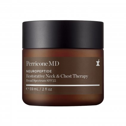 Neuropeptide Restorative Neck & Chest Therapy 2 oz PRIMARY