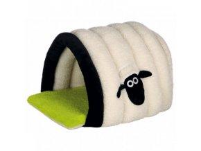 ovečka hauun