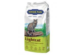 lightcat