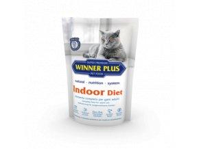 350x350 winner plus indoor diet new recipe 2