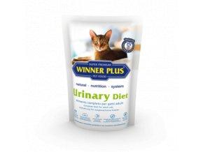 350x350 winner plus urinary diet new recipe