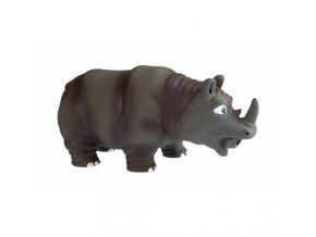 Nosorožec se zvukem 17.5cm