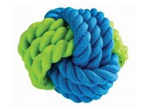 kombinovany monty mic prirodni guma a bavlna 9 5cm hiphop