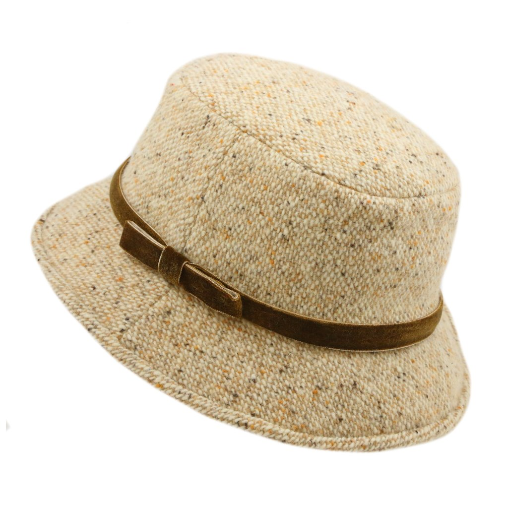 Dámský klobouk Laura