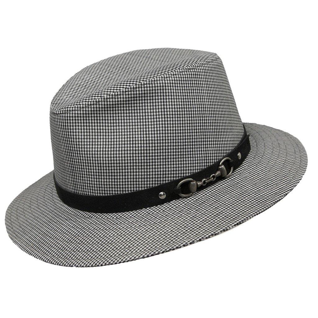 Pánský klobouk Edward