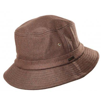 """Pánský klobouk """"Bucket hat"""""""