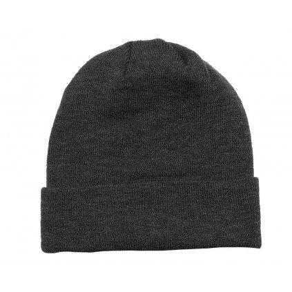 Unisexová pletená čepice