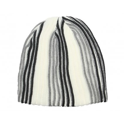 Pánská čepice pletená